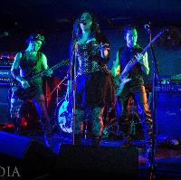 Incarnadine Coven tickets and 2019 tour dates