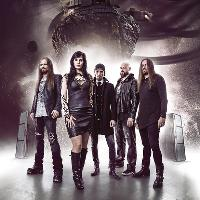 Xandria tickets and 2019 tour dates