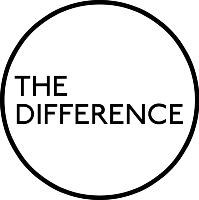 The Difference tickets and 2019  tour dates