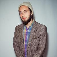 Nick Hakim tickets and 2018 tour dates