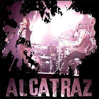 Alcatraz House Band tickets and 2018 tour dates