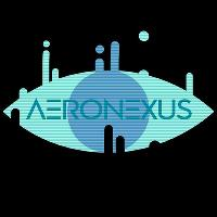 Aeronexus tickets and 2018 tour dates