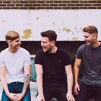 Idolising Nova tickets and 2018 tour dates