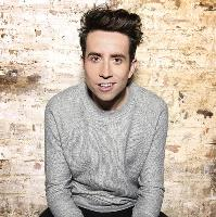 Nick Grimshaw DJ Set tickets and 2018 tour dates