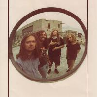 Corrosion of Conformity tickets and 2018  tour dates
