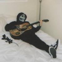Nothing Nowhere tickets and 2020 tour dates