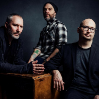 The Bad Plus tickets and 2018 tour dates