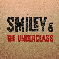 Smiley & The Underclass tickets and 2018  tour dates