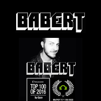 Babert tickets and 2018 tour dates