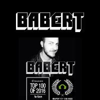 Babert news