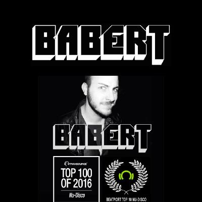 Babert