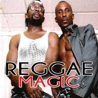 Reggae Magic tickets and 2018 tour dates