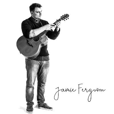 Jamie Ferguson