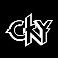 CKY tickets and 2019 tour dates