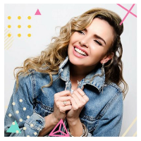 Nadine Coyle tickets and 2019 tour dates
