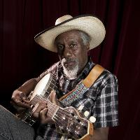 Robert Finley tickets and 2019 tour dates