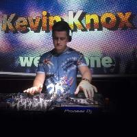 Kevin Knox tickets and 2018 tour dates
