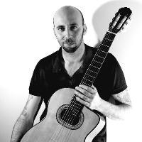 Giuliano Modarelli tickets and 2018 tour dates