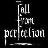 Fall From Perfection tickets and 2019 tour dates