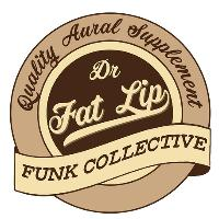Dr Fat Lip tickets and 2018 tour dates