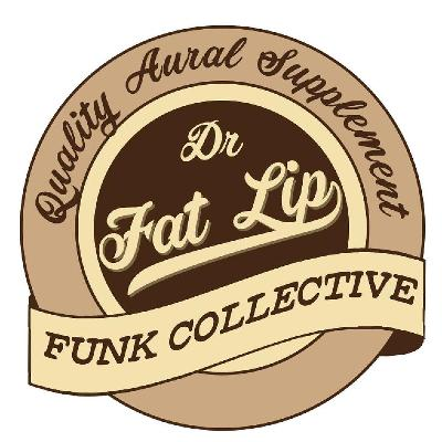 Dr Fat Lip