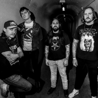 Power Trip tickets and 2019  tour dates