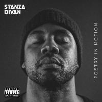 Stanza Divan tickets and 2019 tour dates