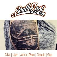 South East Tattoo Studion tickets and 2019 tour dates