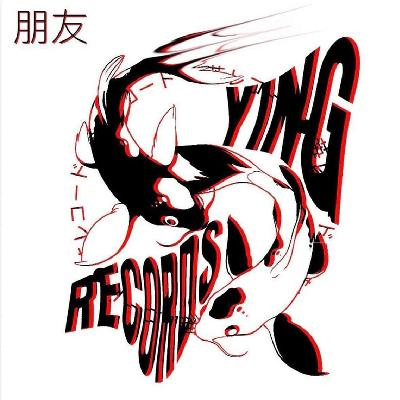 Ying Records