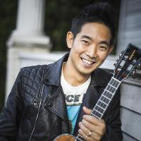 Jake Shimabukuro tickets and 2019 tour dates