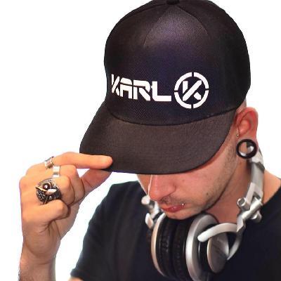 Karl - K