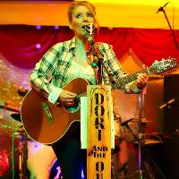 Dori and the outlaws tickets and 2019 tour dates