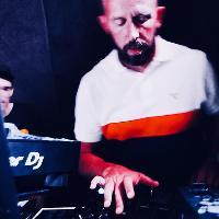 DJ Hawkeye tickets and 2019 tour dates