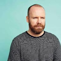 Neil Delamere Comedian tickets and 2019 tour dates