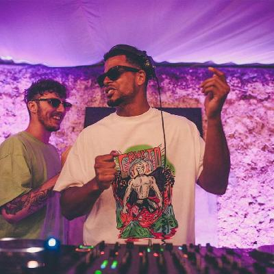 Foliee DJs