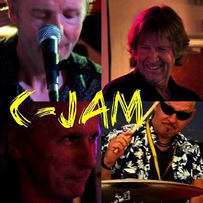 C-Jam