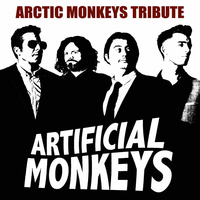 Aritificial Monkeys tickets and 2021 tour dates