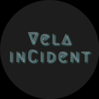 Vela Incident tickets and 2021 tour dates