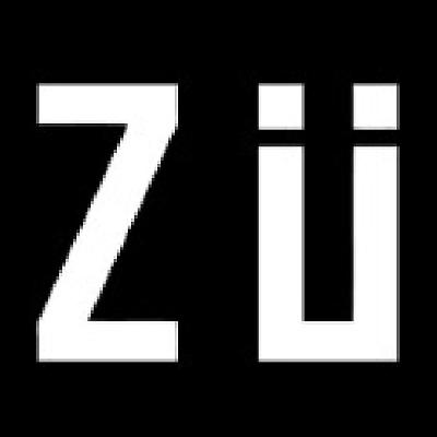 Zutekh DJs