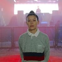Monki tickets and 2018  tour dates