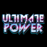Ultimate Power upcoming events