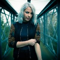 Charlie Hedges tickets and 2019 tour dates