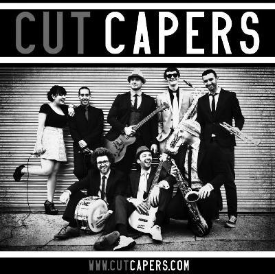 Cut Capers
