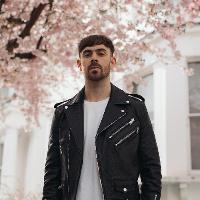 Patrick Topping tickets and 2019  tour dates