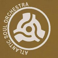 Atlantic Soul Orchestra tickets and 2020 tour dates
