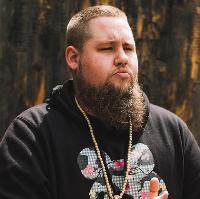 Rag N Bone Man tickets and 2018 tour dates