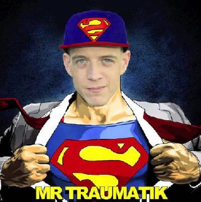 Mr Traumatik