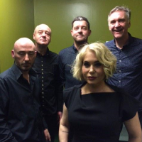 Brix and the Extricated upcoming events