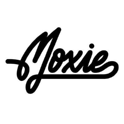 DJ Moxie