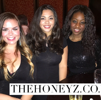 The Honeyz tickets and 2018 tour dates